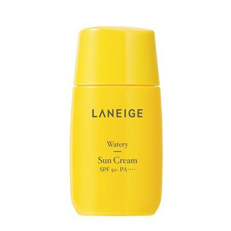 LANEIGE Sunscreen LANEIGE Sun Block Supreme SPF 50+ PA+++ - KollectionK