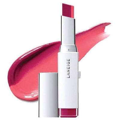 LANEIGE Lipstick #1 LANEIGE Two Tone Lip Bar - KollectionK