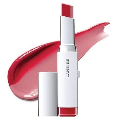 LANEIGE Lipstick #2 LANEIGE Two Tone Lip Bar - KollectionK