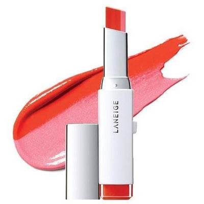 LANEIGE Lipstick #3 LANEIGE Two Tone Lip Bar - KollectionK