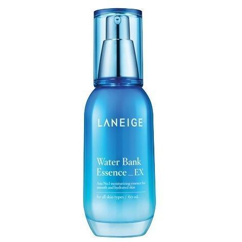 LANEIGE Face Lotion LANEIGE Water Bank Essence_EX - KollectionK