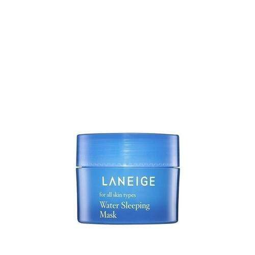LANEIGE Face Mask LANEIGE WATER SLEEPING PACK MINI - KollectionK