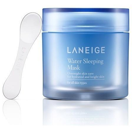 LANEIGE Face Mask sleeping pack LANEIGE WATER SLEEPING PACK - KollectionK