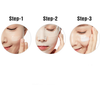 MISSHA Sheet Mask MISSHA 3-STEP Hydrating Mask - KollectionK