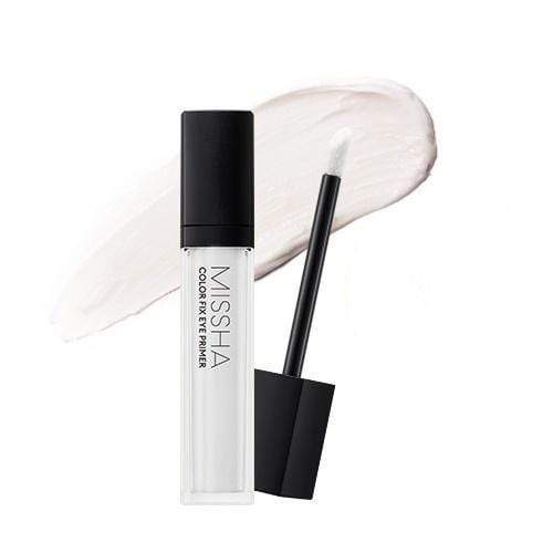 MISSHA Eye Primer MISSHA Color Fix Eye Primer - KollectionK