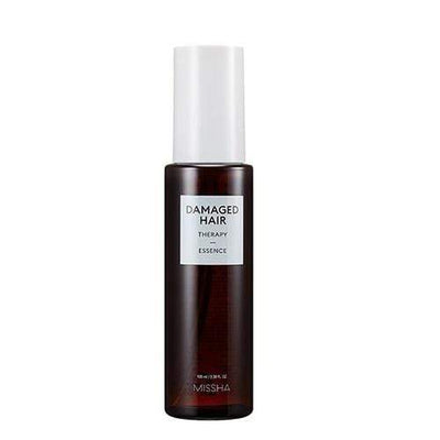 MISSHA Hair Treatment MISSHA Damaged Hair Therapy Essence - KollectionK