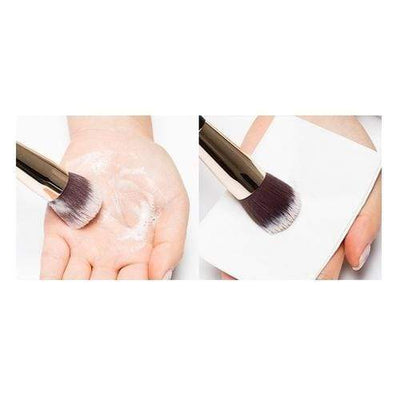MISSHA Makeup Brush MISSHA Deep Clean Brush Cleanser - KollectionK