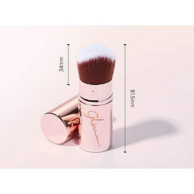 MISSHA Makeup Brush MISSHA Portable Foundation Brush - KollectionK