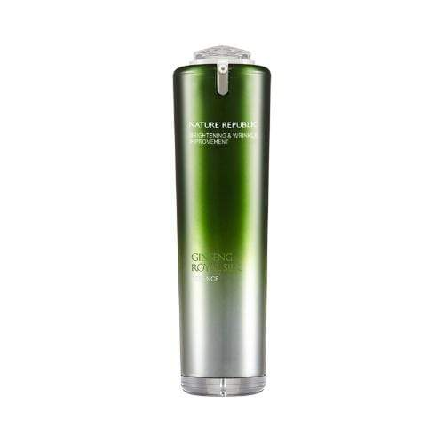 NATURE REPUBLIC Face Lotion NATURE REPUBLIC Ginseng Royal Silk Essence - KollectionK