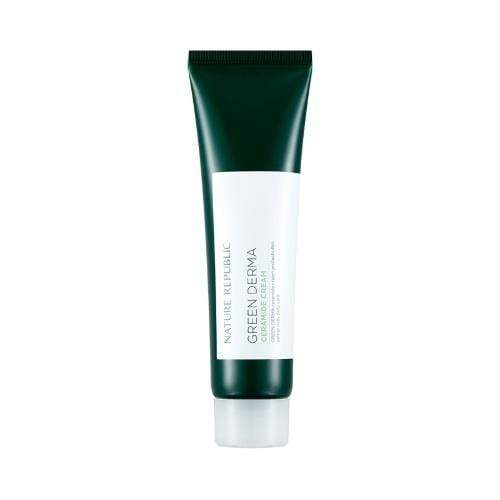 NATURE REPUBLIC Green Derma Ceramide Cream