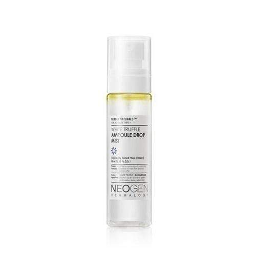 NEOGEN Face Mist NEOGEN DERMALOGY White Truffle Ampoule Drop Mist - KollectionK