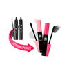 PERIPERA Mascara Long Setting PERIPERA Ink Black Cara Mascara - KollectionK