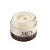 SECRET KEY Face Cream SECRET KEY MAYU Healing Facial Cream - KollectionK