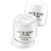 SECRET KEY Face Primer SECRET KEY Snow White Cream - KollectionK