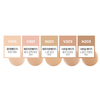 THE FACE SHOP Foundation V103 THE FACE SHOP Anti-Darkening Cushion SPF50+ PA+++ - KollectionK