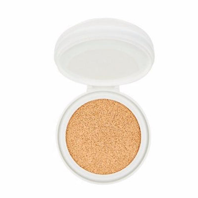 THE FACE SHOP Foundation V103_Refill THE FACE SHOP CC Long-lasting Cushion SPF50+ PA+++ REFILL - KollectionK
