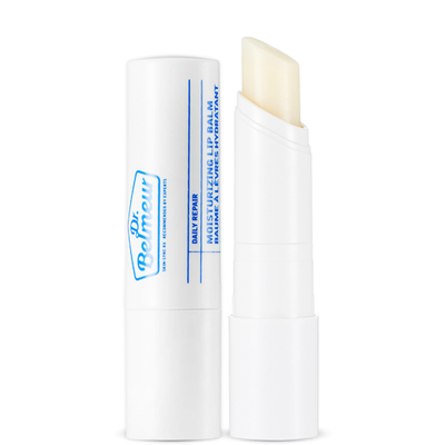 THE FACE SHOP Lip Balm THE FACE SHOP Dr. Belmeur Daily Repair Moisturizing Lip Balm - KollectionK