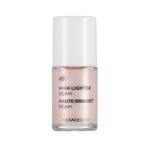 THE FACE SHOP Highlighter beam THE FACE SHOP, FACE it Cell Lightening Highlighter Beam - KollectionK
