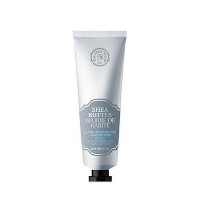 THE FACE SHOP Hand Cream Shea Butter Ultra Moisturizing THE FACE SHOP Hand Butter Cream - KollectionK