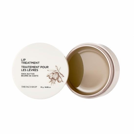 THE FACE SHOP Lip Balm THE FACE SHOP Lip Treatment - KollectionK