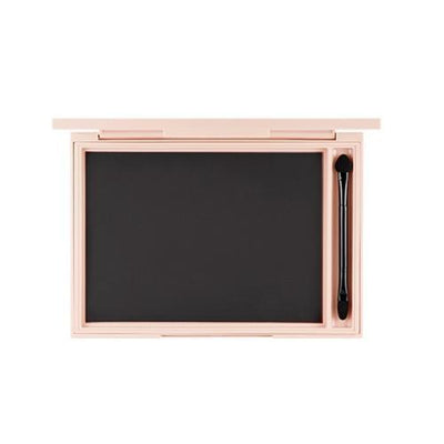 THE FACE SHOP Makeup Palette THE FACE SHOP Mono Cube Magnetic Palette Case - KollectionK
