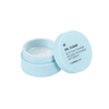THE FACE SHOP Face Powder THE FACE SHOP Oil Clear Blotting Powder - KollectionK