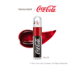 THE FACE SHOP Lip Stain No.03_Bear tint THE FACE SHOP x The Coca-Cola Coke Bear Lip Tint - KollectionK