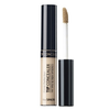 the SAEM Concealer #01 Clear Beige the SAEM Cover Perfection Tip Concealer SPF28 PA++ - KollectionK
