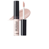 the SAEM Concealer Brightener the SAEM Cover Perfection Tip Concealer SPF28 PA++ - KollectionK