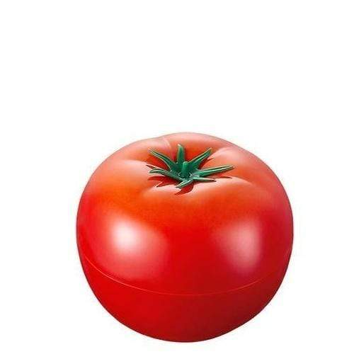 TONYMOLY Face Mask Tomato TONY MOLY Tomatox Magic White Massage Pack - KollectionK