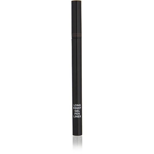 TONYMOLY Eyeliner #2 Brown TONYMOLY Perfect Eyes Long Kinny Gel Pen Liner - KollectionK