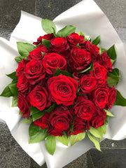 142.08B Red Rose (Large Quantity)
