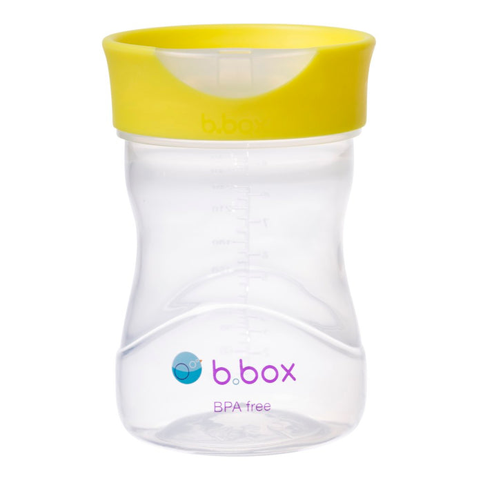 BBox - Training Cup Lemon