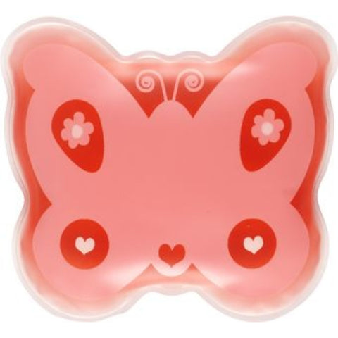 Boo Boo Buddy - Cold Pack Butterfly