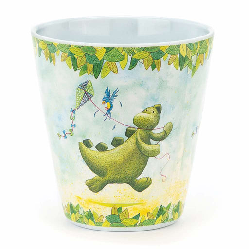 Jellycat My Best Pet Dinosaur Melamine Cup