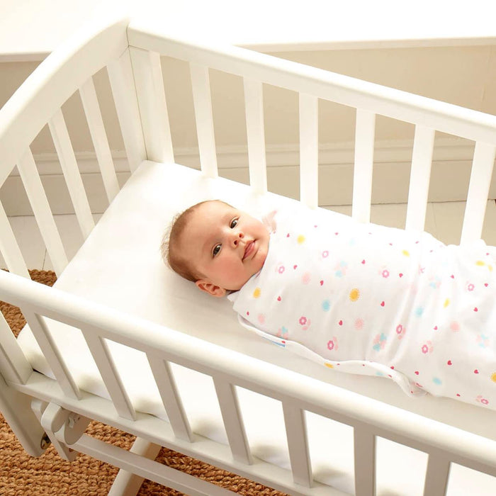 Gro Company | Gro-Swaddle Young Baby Blanket Dream Big Little One
