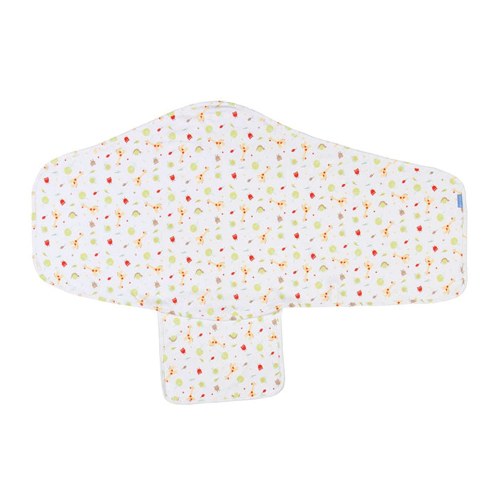 Gro Company | Gro-Swaddle Young Baby Blanket Have a Giraffe