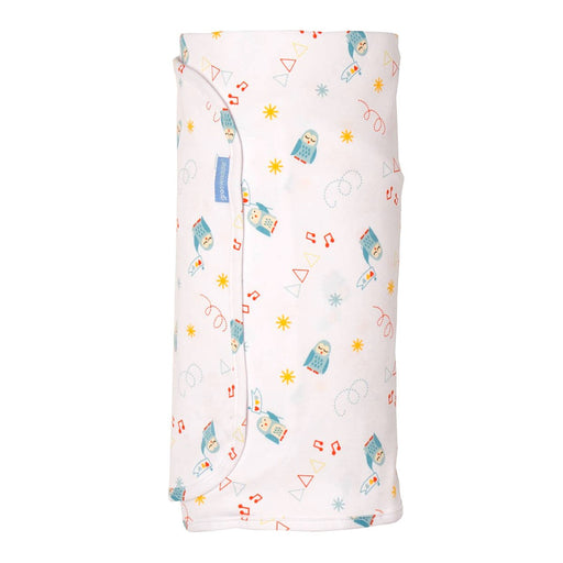 Gro Company | Gro-Swaddle Young Baby Blanket The Parade