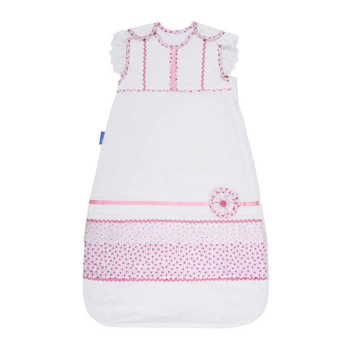 Baby Genuine Summer Grobag 18-36 Months 1 Tog 100% High Quality Materials