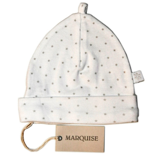 Marquise - Beanie Little Star