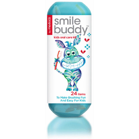 me4kidz - Smile Buddy