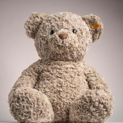 Steiff Soft Cuddly Friends Honey Teddy Bear