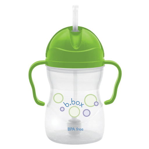 BBox - Sippy Cup Apple