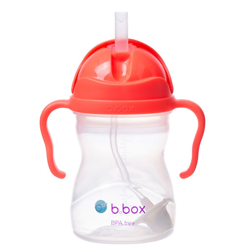 BBox - Sippy Cup Watermelon