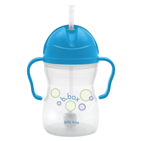 BBox - Sippy Cup Blueberry