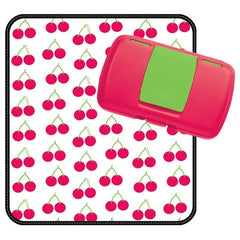 BBox - Diaper Wallet Cherry Delight