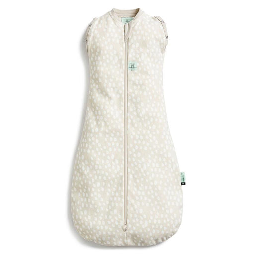 ergoPouch - 0.2 tog Cocoon Pouch Tales Fawn Swaddle & Sleeping Bag
