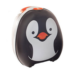 My Carry Potty - Penguin