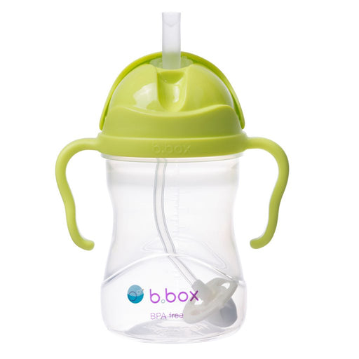 BBox - Sippy Cup Pineapple