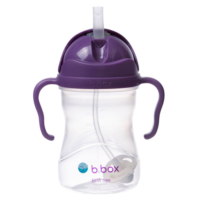BBox - Sippy Cup Grape